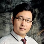Dr. Shuo Chen